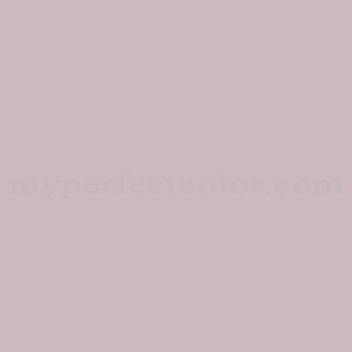 Sherwin Williams Sw6282 Mauve Finery Match Paint Colors