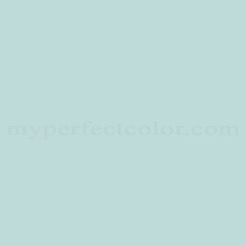 Sherwin Williams Sw6484 Meander Blue Match Paint Colors Myperfectcolor