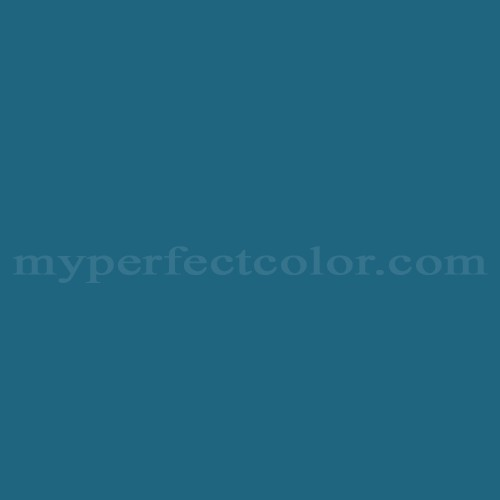 Sherwin Williams Sw6509 Georgian Bay Match Paint Colors Myperfectcolor
