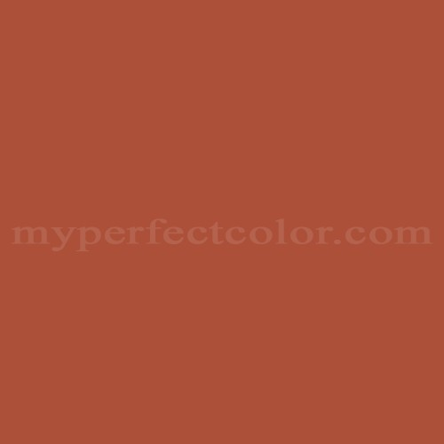 Sherwin Williams Sw6629 Jalapeno Match Paint Colors