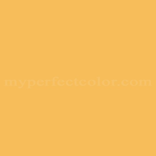 Sherwin Williams Sw6676 Butterfield Match Paint Colors