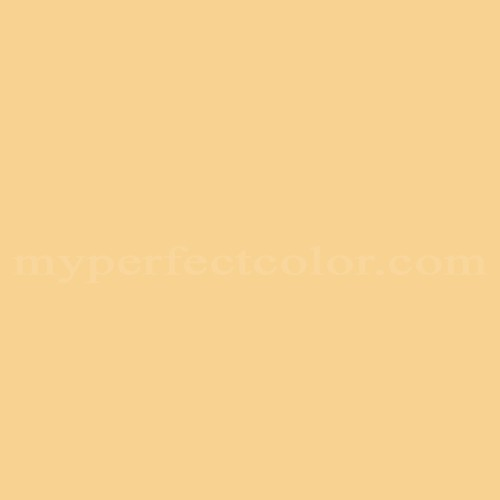 Sherwin Williams Sw6674 Jonquil Match Paint Colors