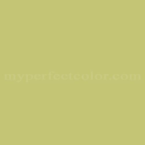 Match of Sherwin Williams™ SW6710 Melange Green *