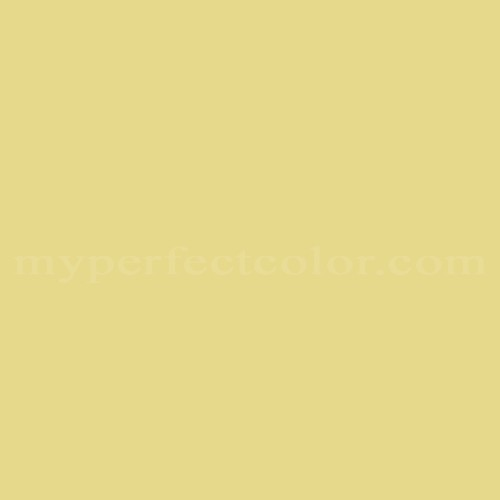 Sherwin williams sw6702 lively yellow match paint colors - Colors that match with yellow ...