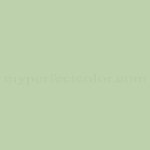 Sherwin Williams Sw6730 Romaine Match Paint Colors
