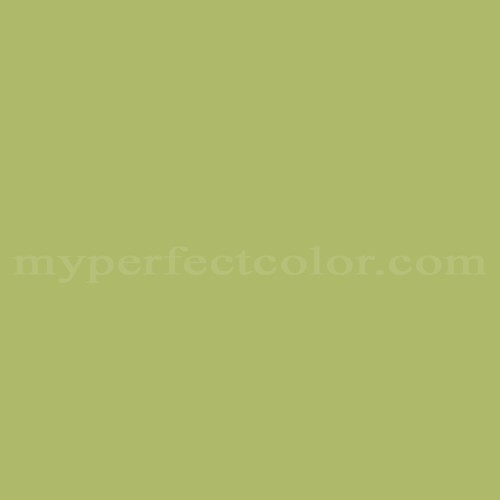 Sherwin Williams Sw6717 Lime Rickey Match Paint Colors Myperfectcolor