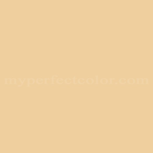 Sherwin williams sw2857 peace yellow match paint colors for Sherwin williams yellow paint colors