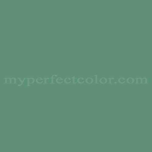 weathered copper metal sherwin williams sw1461 weathered copper match paint colors