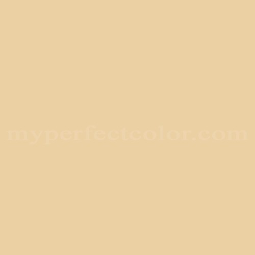 Sherwin Williams Sw1386 Wild Bamboo Match Paint Colors