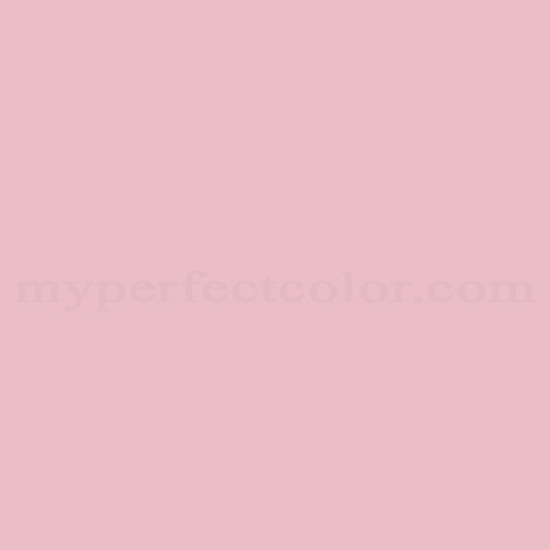 color match of sherwin williams sw1575 strawberry cream - Sherwin Williams Color Matching