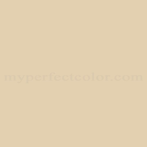 Sherwin Williams Sw1121 Sundew Match Paint Colors Myperfectcolor