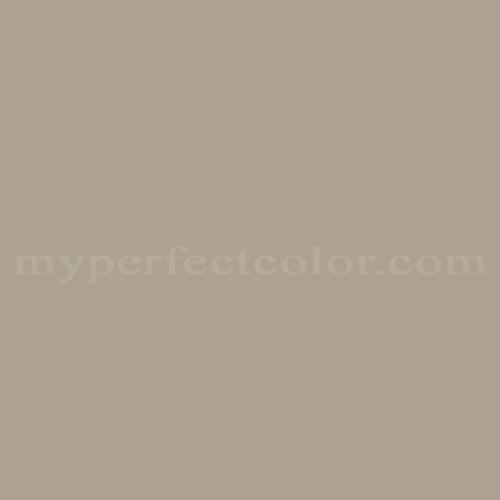 Sherwin Williams Sw0037 Morris Room Grey Match Paint
