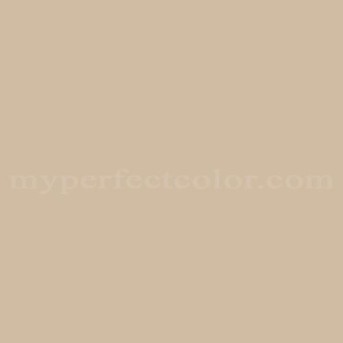Sherwin Williams Sw1142 Gourmet Mushroom Match Paint
