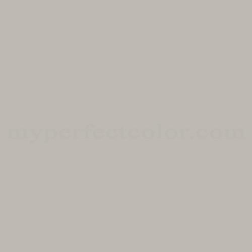 Sherwin Williams Sw1008 Cinder Block Match Paint Colors