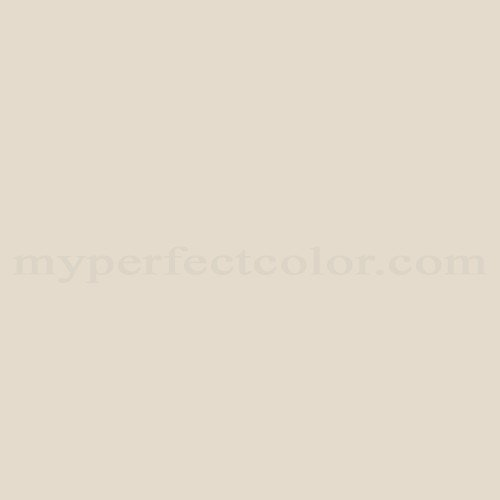 Sherwin williams sw1130 neutral ground match paint for Neutral paint colors sherwin williams
