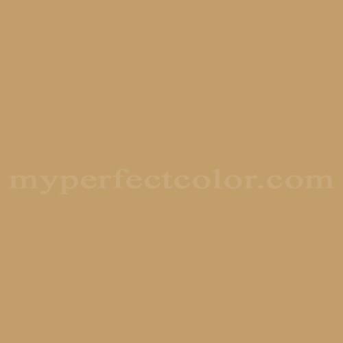 Discontinued Porter Paint Colors