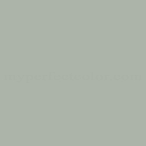 Sherwin Williams Sw1190 Monsoon Match Paint Colors