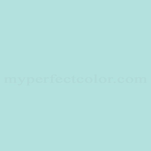 Sherwin williams sw6944 pool blue match paint colors - Benjamin moore swimming pool paint 042 ...