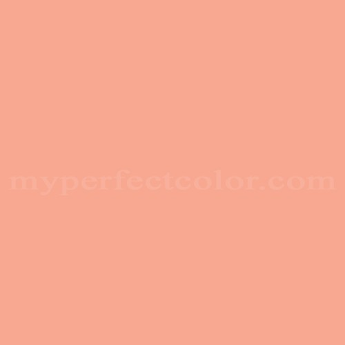 Sherwin williams sw duchess rose match paint colors