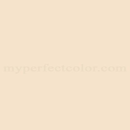 color match of sherwin williams sw2447 devon cream - Sherwin Williams Color Matching