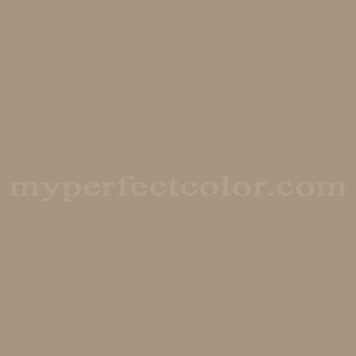 Sherwin Williams Sw2036 Pelican Tan Match Paint Colors