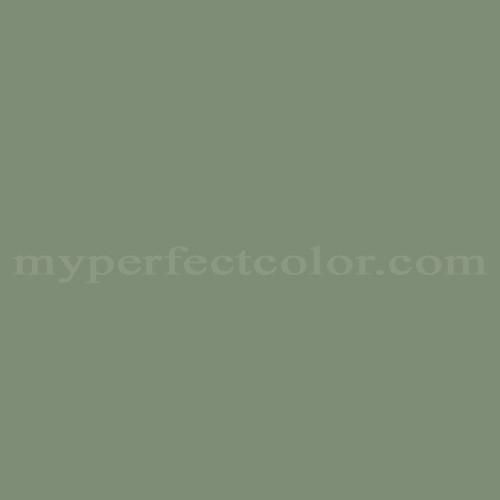 Taubmans spp ash green match paint colors myperfectcolor