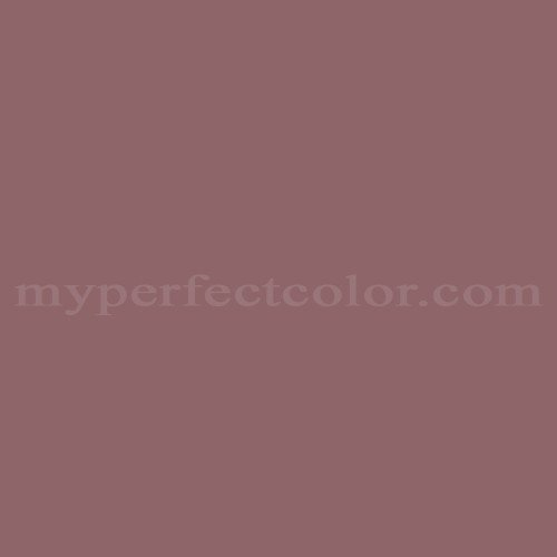 Rose Taupe Quinacridone Magenta Old English Lavender Color Palette