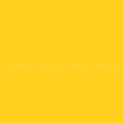 Valspar 200 6 Bright Marigold Match Paint Colors