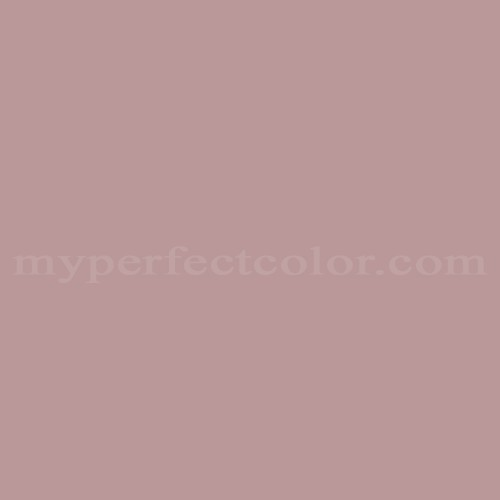 valspar 301a 4 rose taupe match paint colors