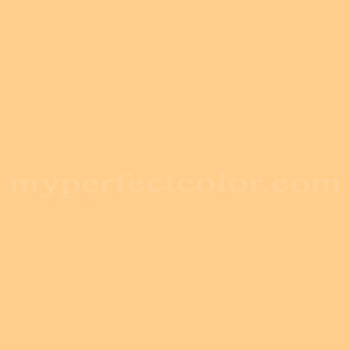 Valspar 204 3 Pale Tangerine Match Paint Colors
