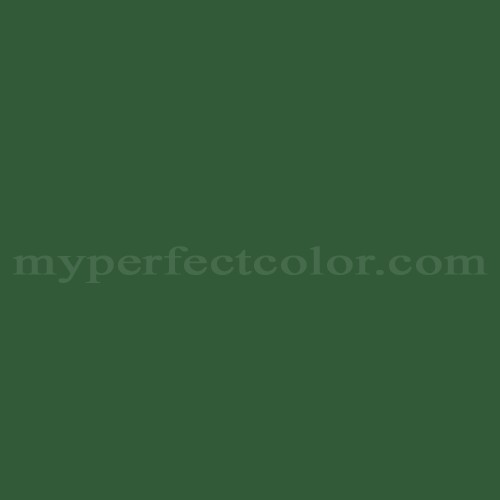 wattyl ind3 dark green match paint colors myperfectcolor. Black Bedroom Furniture Sets. Home Design Ideas