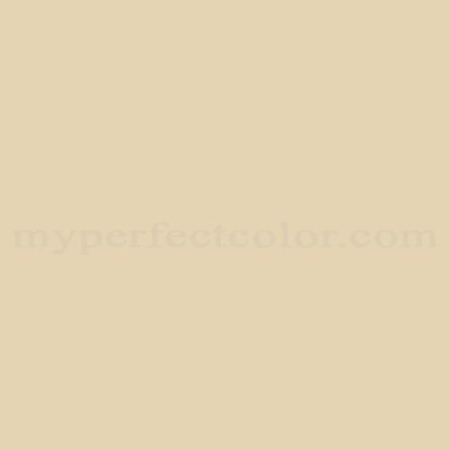 Wattyl Iv77 Antique Linen Match Paint Colors