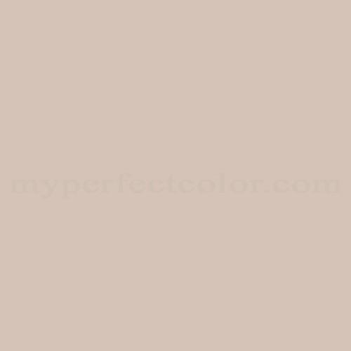 Wattyl Wg32 Iced Mocha Match Paint Colors Myperfectcolor