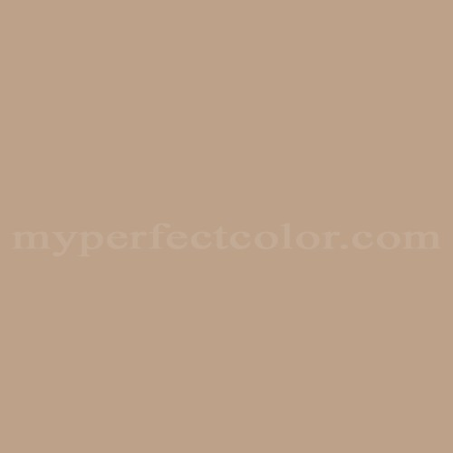 Ameritone Devoe 3w14 4 Summer Pecan Match Paint Colors