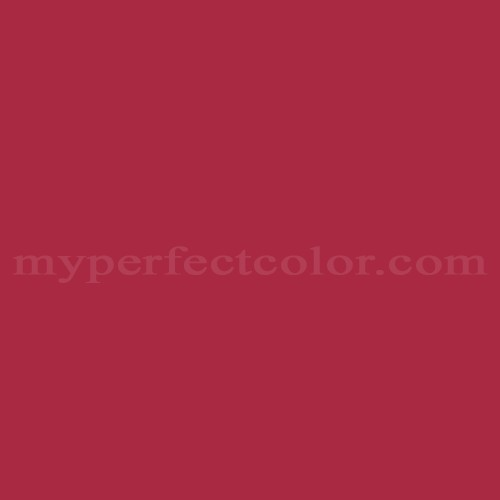 devoe paint color chart
