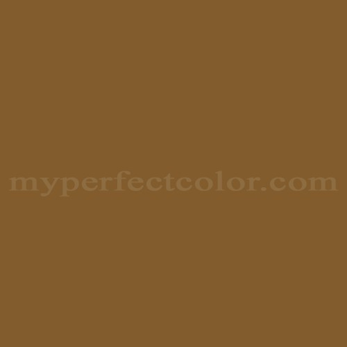 http://images.myperfectcolor.com/repositories/images/colors/MPC00031789-2.jpg