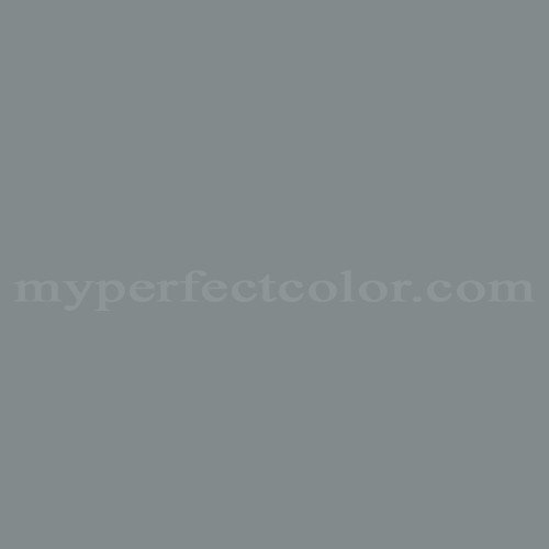 Blue Grey Color gray and blue gray colors | myperfectcolor