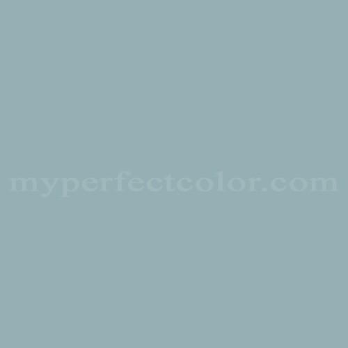 Grey Blue Custom Australian Standards B44 Light Grey Blue Match  Paint Colors Inspiration Design