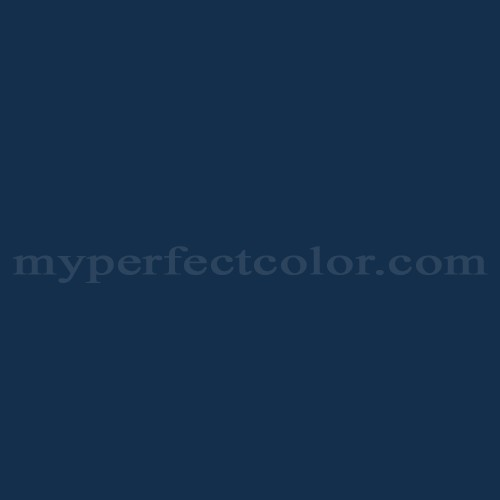 Australian standards b13 navy blue match paint colors for What colors match with navy blue