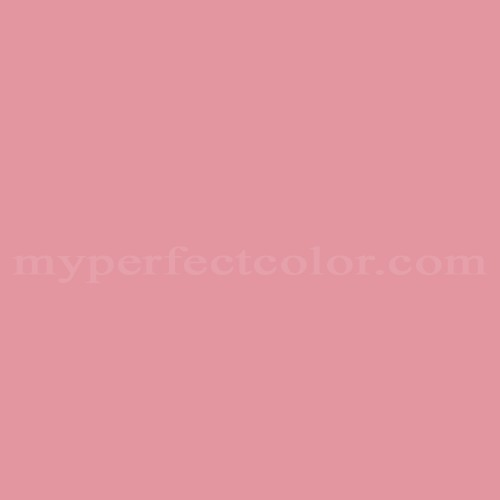 Australian standards r25 rose pink match paint colors Colors that go with rose pink
