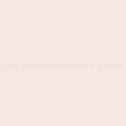 Beautiful Pastel Rose Color Id Pantone By Leaff The Original Is Found At Url Given