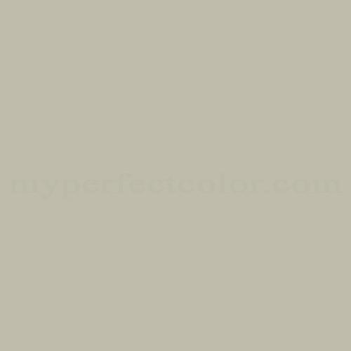 Color Match Of British Paints Colorsteel Bone White