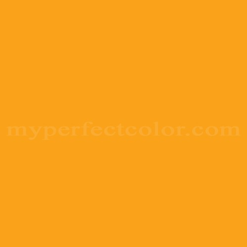british paints 2142 golden yellow match | paint colors