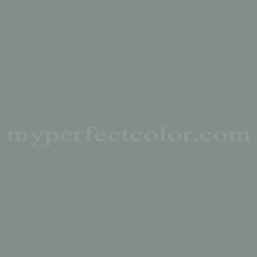 Gray Green Paint cool neutral paint colors | myperfectcolor