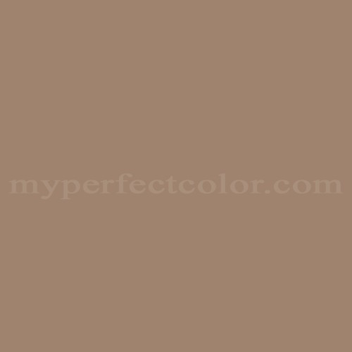 Paint Colors Adobe And Exterior Paint Colors: Behr 387 Adobe Brown Match