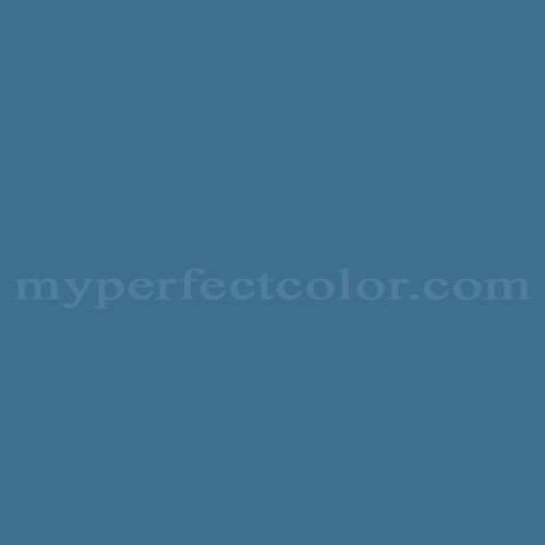 behr rah 81 cadet blue match paint colors myperfectcolor