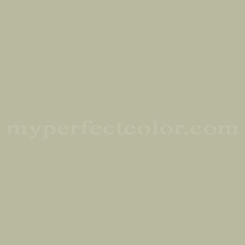Behr Th 69 Craftsman Moss Match Paint Colors Myperfectcolor