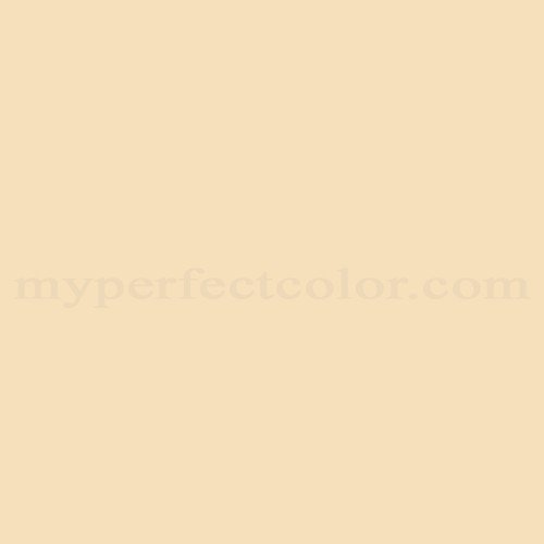 Ivory Paint Color Benjamin Moore