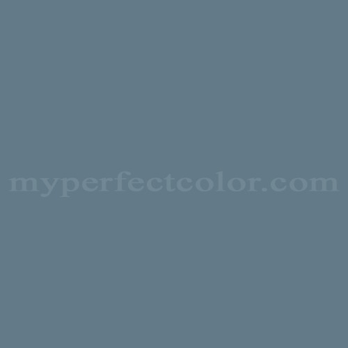 Behr 392 wedgewood match paint colors myperfectcolor for Sherwin williams virtual painter