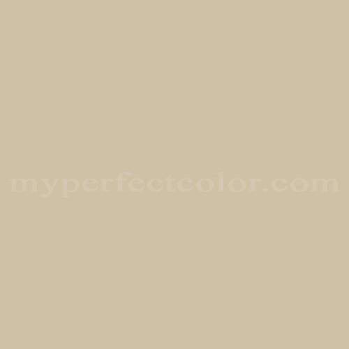 behr 3b5 2 light olive match paint colors myperfectcolor